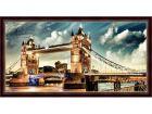 Картина Мост над Темзой