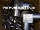 Угольник  ОСТ 95.53-98