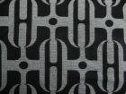 Трикотажная ткань Милано