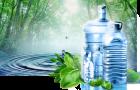 Питьевая и минеральная вода, сладкие напитки
