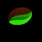 Альфа Групп - весовой чай и кофе оптом от изготовителя