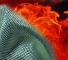 Средство огнезащитное «ЭК-Ткань»