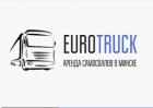 Eurotruck