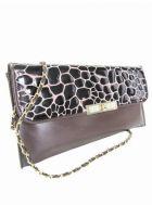 Клатчи и вечерние сумки, Модель 26813