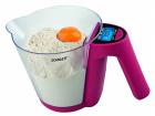 Весы кухонные SCARLETT SC-1214