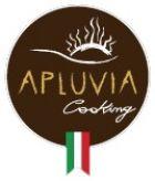 Apluvia Cooking Srl