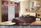 Комплект для спальни «Женева»
