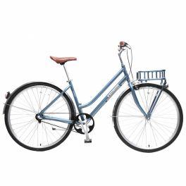 Велосипед Urban Classic F