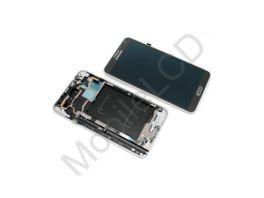 Дисплей для Samsung SM-N900 Galaxy Note 3