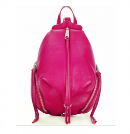 EVORI BACKPACK MODEL A181603  (PINK)