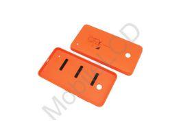 Панель аккумулятора (батарейная крышка) Nokia Lumia 630