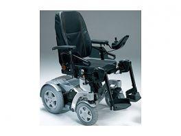 Инвалидное кресло с электроприводом Invacare Storm4
