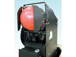 Система возврата шара для боулинга VIA PBL™
