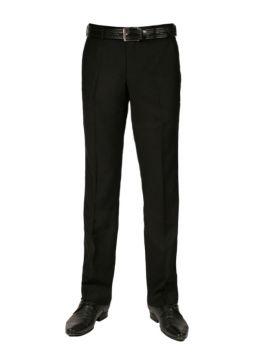 acdd3fa6a1e TS Collection-мужские костюмы