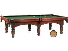 Бильярдный стол «Аристократ» 12Ф
