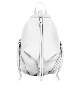 EVORI BACKPACK MODEL A181604  (WHITE)